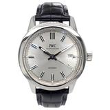 IWC SCHAFFHAUSEN INGENIEUR AUTOMATIC IW357001 - New/Old Stock