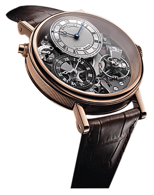 Breguet Tradition Complication 7067BR/G1/9W6