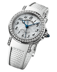 Breguet Marine Automatic Ladies 8818BB/59/564_DD00
