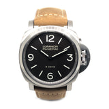 Panerai Luminor Base 8 Days 44MM PAM00562 - Certified Pre-Owned