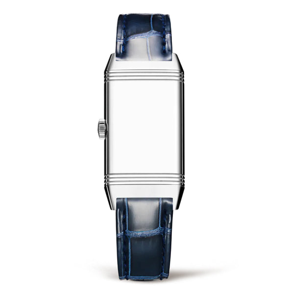 Jaeger-LeCoultre Reverso One 20MM 3288420