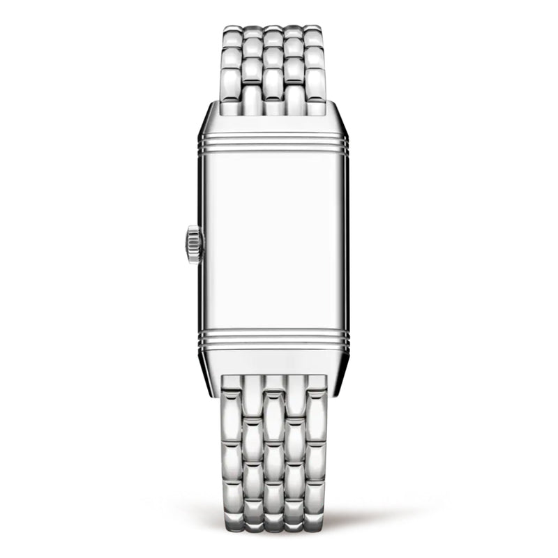 Jaeger-LeCoultre Reverso One 21MM 3288120