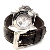 Panerai Luminor Marina 1950 3 Days 44mm PAM00312- Certified Pre-Owned