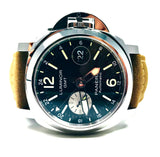 Panerai Luminor GMT Automatic PAM01088 Pre-Owned