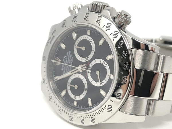 Pre Owned Rolex Daytona Picture 2