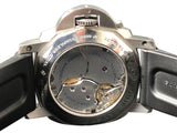 Panerai Luminor 1950 8 Days GMT PAM00233-Certified Pre-Owned