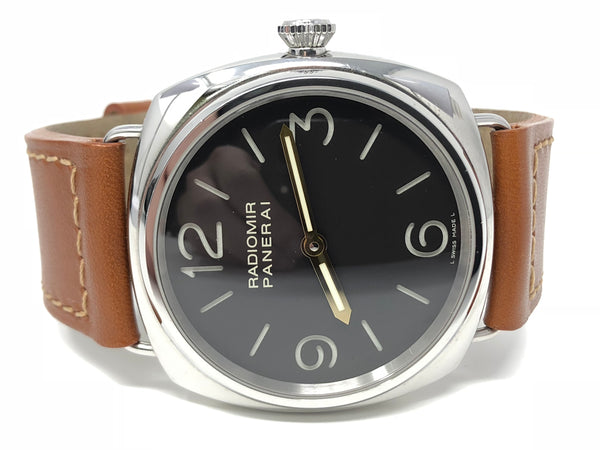 Panerai Radiomir 1938 PAM 232 PAM00232 Special Edition O.O.R. - Certified Pre-Owned