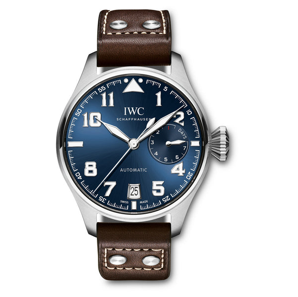 "IWC Big Pilot's Watch Edition ""Le Petit Prince"" IW500908"