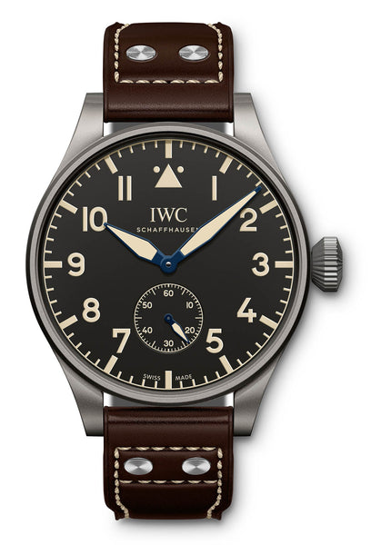 IWC Big Pilot's Heritage Watch 55 IW510401