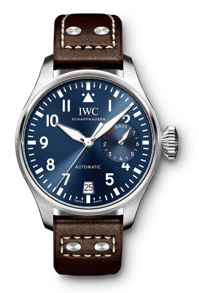 "IWC Big Pilot's Watch ""Le Petit Prince"" IW500916"