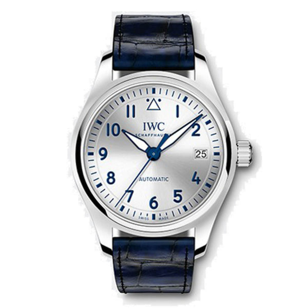 IWC Pilot's Watch Automatic 36 IW324003
