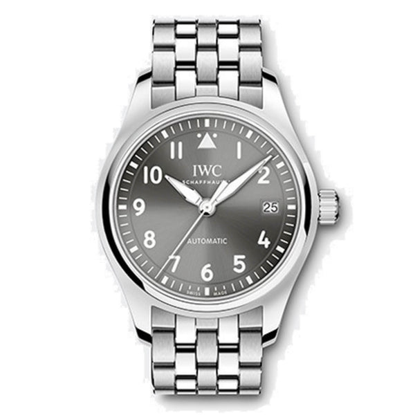 IWC Pilot's Watch Automatic 36 IW324002