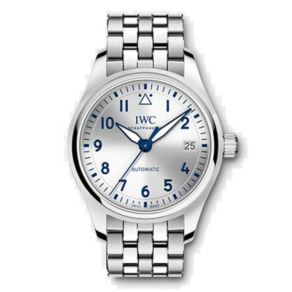IWC Pilot's Watch Automatic 36 IW324004