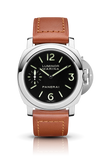 Panerai Luminor Marina Acciaio 44mm PAM00111