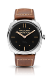 Estate Panerai Radiomir SLC 3 Days 47mm PAM00425