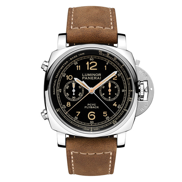 Panerai Luminor 1950 CYC Chrono Flyback, PAM00653