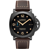 Panerai Luminor Marina 1950 Carbotech PAM00661