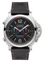 Panerai Luminor 1950 Regatta Oracle Team USA 3 Days PAM00726