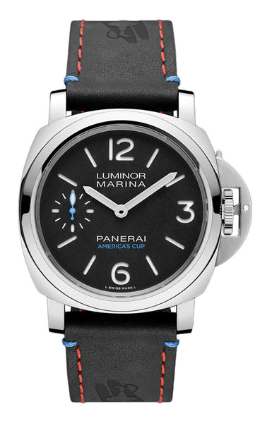Panerai Luminor Marina Oracle Team USA 8 Days PAM00724