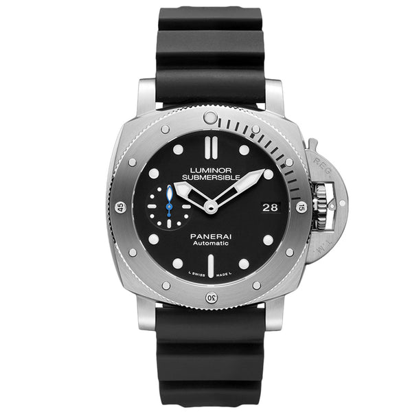 Panerai Luminor Submersible 1950 3 Days Automatic 42mm PAM00682