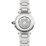 Pasha de Cartier Watch WSPA0009
