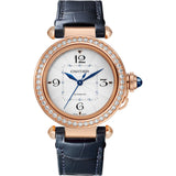 Pasha de Cartier Watch WJPA0012