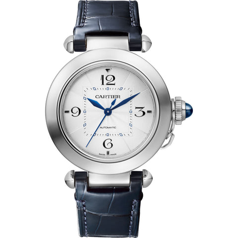 Pasha de Cartier Watch WSPA0012