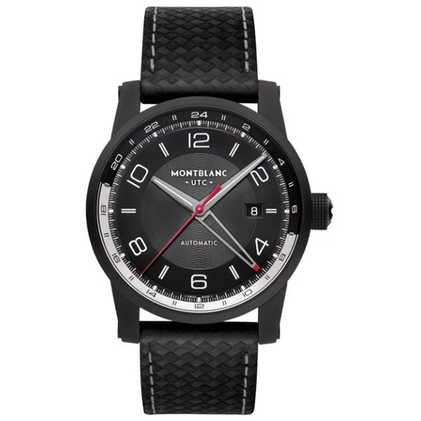Montblanc Timewalker Urban Speed UTC - MB113876