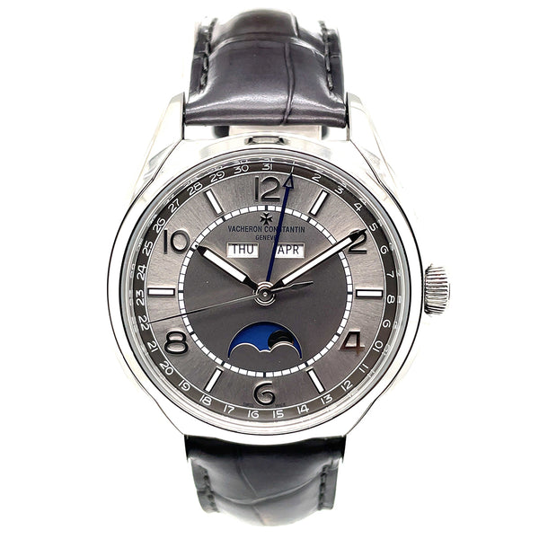 Fiftysix Complete Calendar 4000E/000A-B439 - Pre-Owned