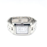 Baume & Mercier Hampton MV045139 - Pre-Owned
