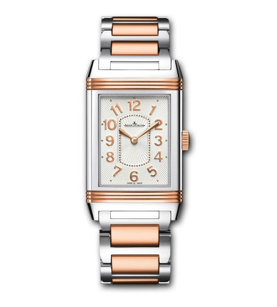Jaeger-LeCoultre Grande Reverso Lady Ultra Thin 3204120