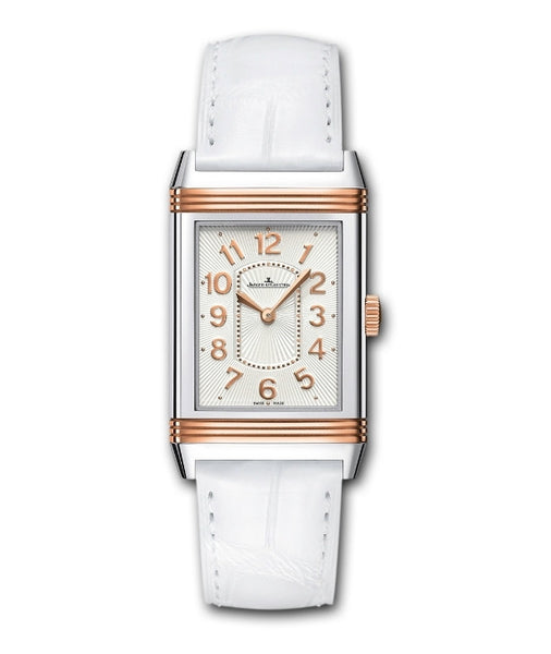 Jaeger-LeCoultre Grande Reverso Lady Ultra Thin 3204420
