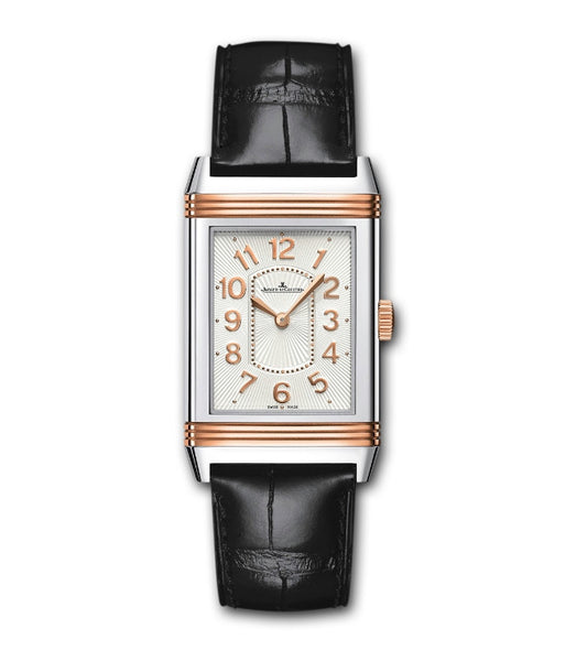 Jaeger-LeCoultre Grande Reverso Lady Ultra Thin 3204422