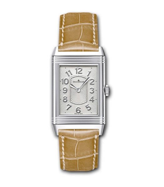 Jaeger-LeCoultre Grande Reverso Lady Ultra Thin 3208420