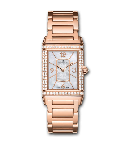Jaeger-LeCoultre Grande Reverso Lady Ultra Thin 3212102