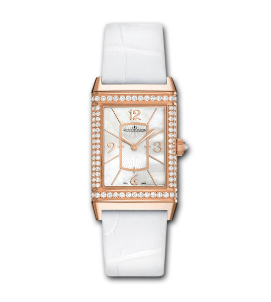 Jaeger-LeCoultre Grande Reverso Lady Ultra Thin 3212402