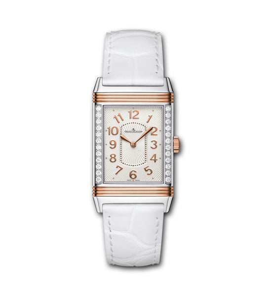 Jaeger-LeCoultre Grande Reverso Lady Ultra Thin 3224420