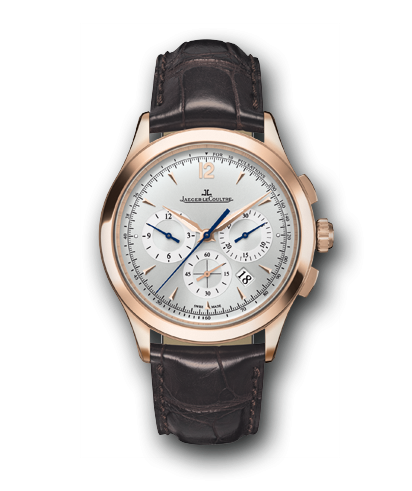 Jaeger-LeCoultre Master Chronograph 1532520