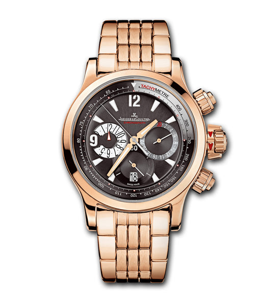 Jaeger-LeCoultre Master Compressor Chronograph 1752140