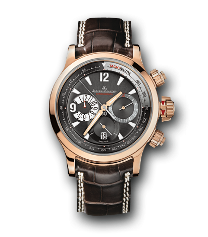Jaeger-LeCoultre Master Compressor Chronograph 1752440