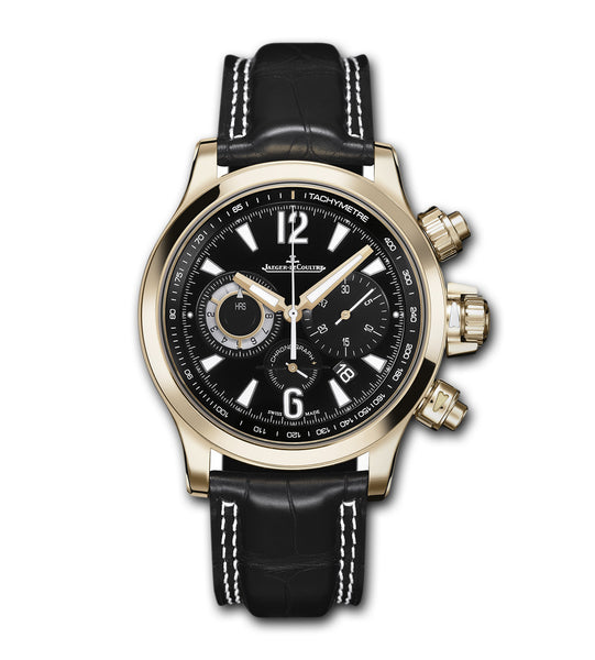 Jaeger-LeCoultre Master Compressor Chronograph 2 1752421