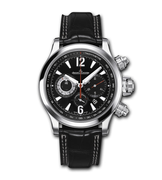 Jaeger-LeCoultre Master Compressor Chronograph 2 1758421