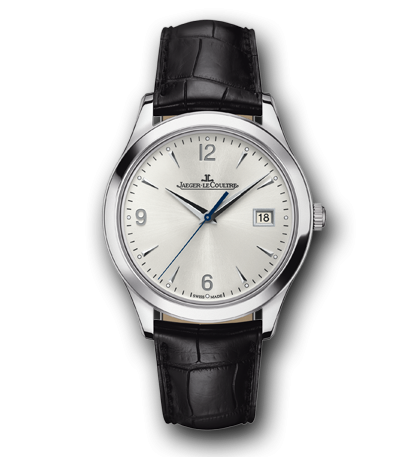 Jaeger-LeCoultre Master Control 1548420