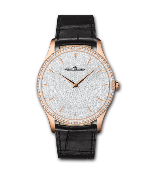 Jaeger-LeCoultre Master Grande Ultra Thin 1352507