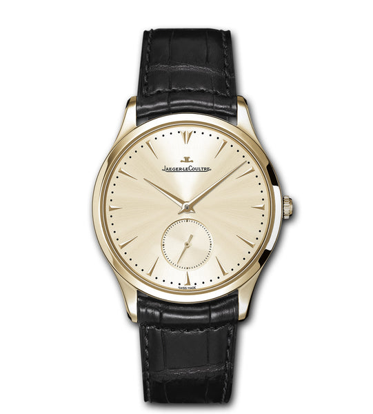 Jaeger-LeCoultre Master Grande Ultra Thin 1352520