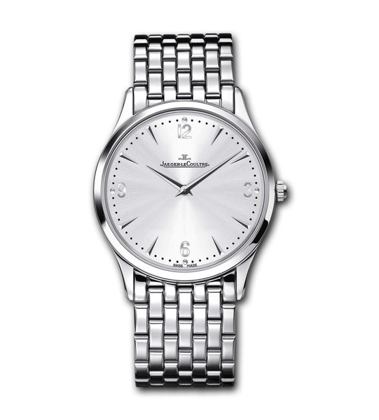 Jaeger-LeCoultre Master Ultra Thin 38 1348120