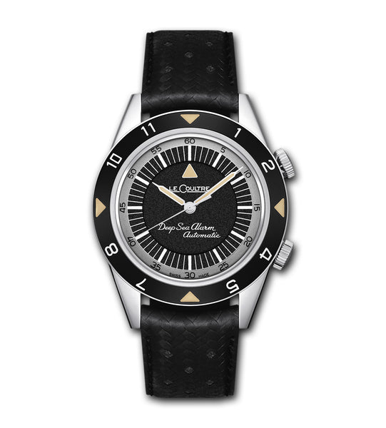 Jaeger-LeCoultre Memovox Tribute to Deep Sea 2028440
