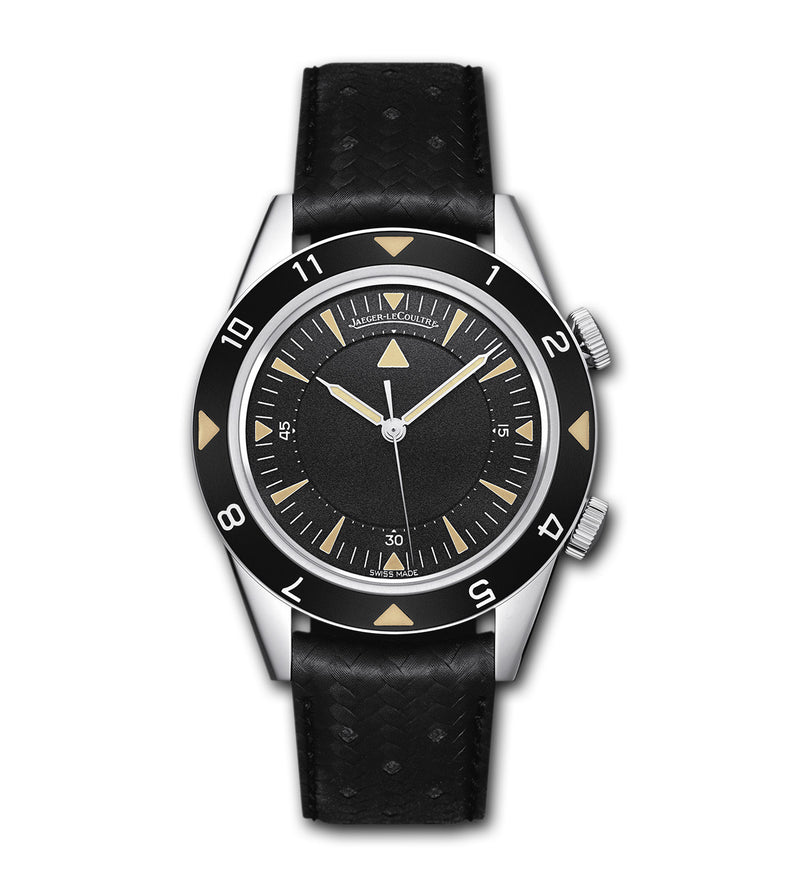 Jaeger-LeCoultre Memovox Tribute to Deep Sea 2028470