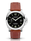 Panerai Luminor Marina Automatic 40mm Steel PAM00048
