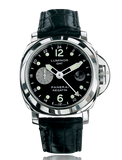 Panerai Luminor GMT Regatta 2002 PAM00156